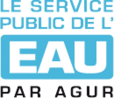 Informations usagers services eau potable